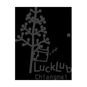 lucklub.png