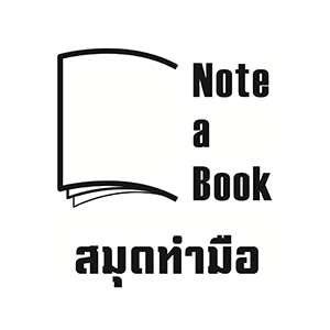 Note a Book