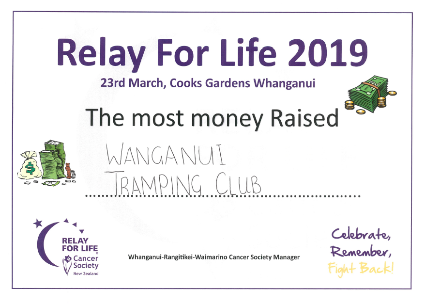 Relay-for-life-certificate.png