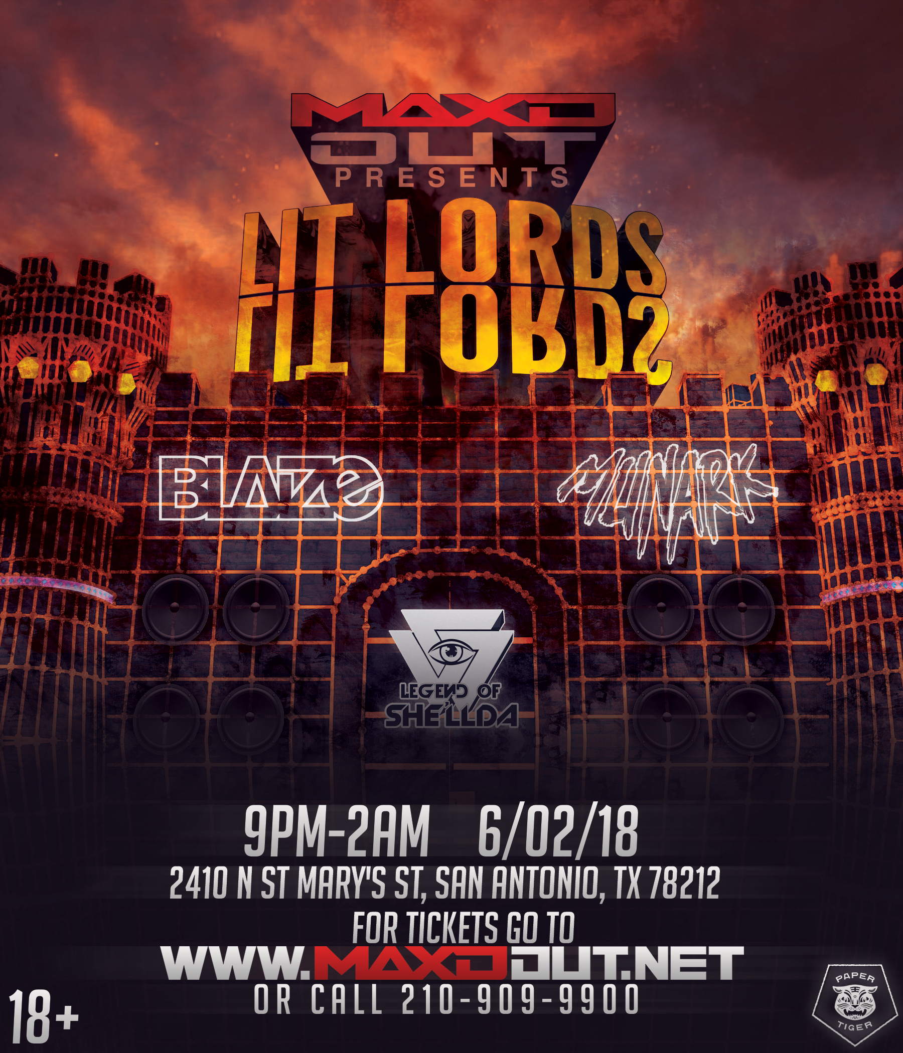 maxdout-LitLords-Flyer.png