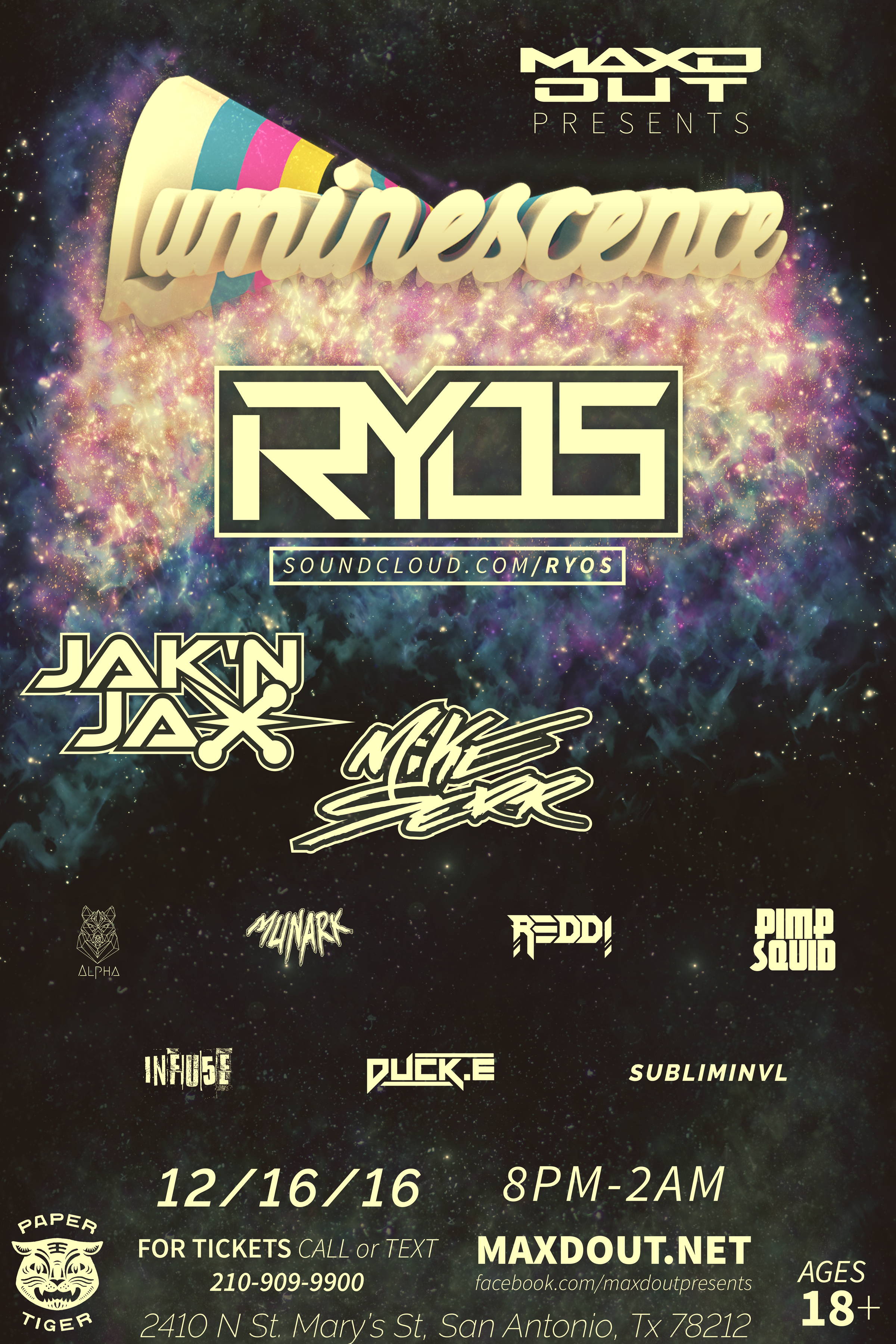 LuminescenceFlyer-WithLineup-RESIZED50.png