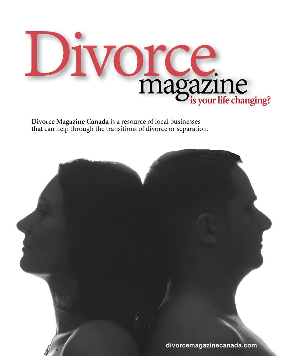 DivorceMagazine2017_FinalCover_Web.jpg