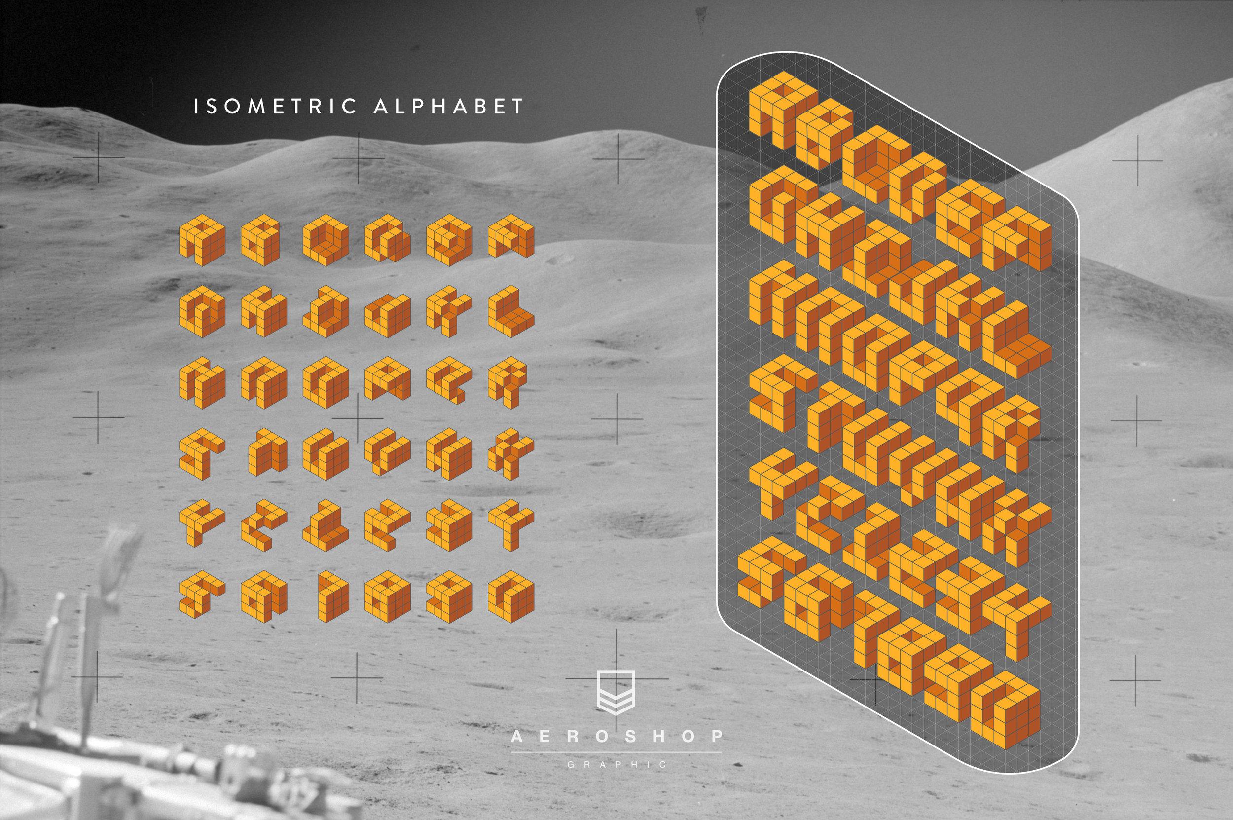 ISO-ALPHABET-01.jpg
