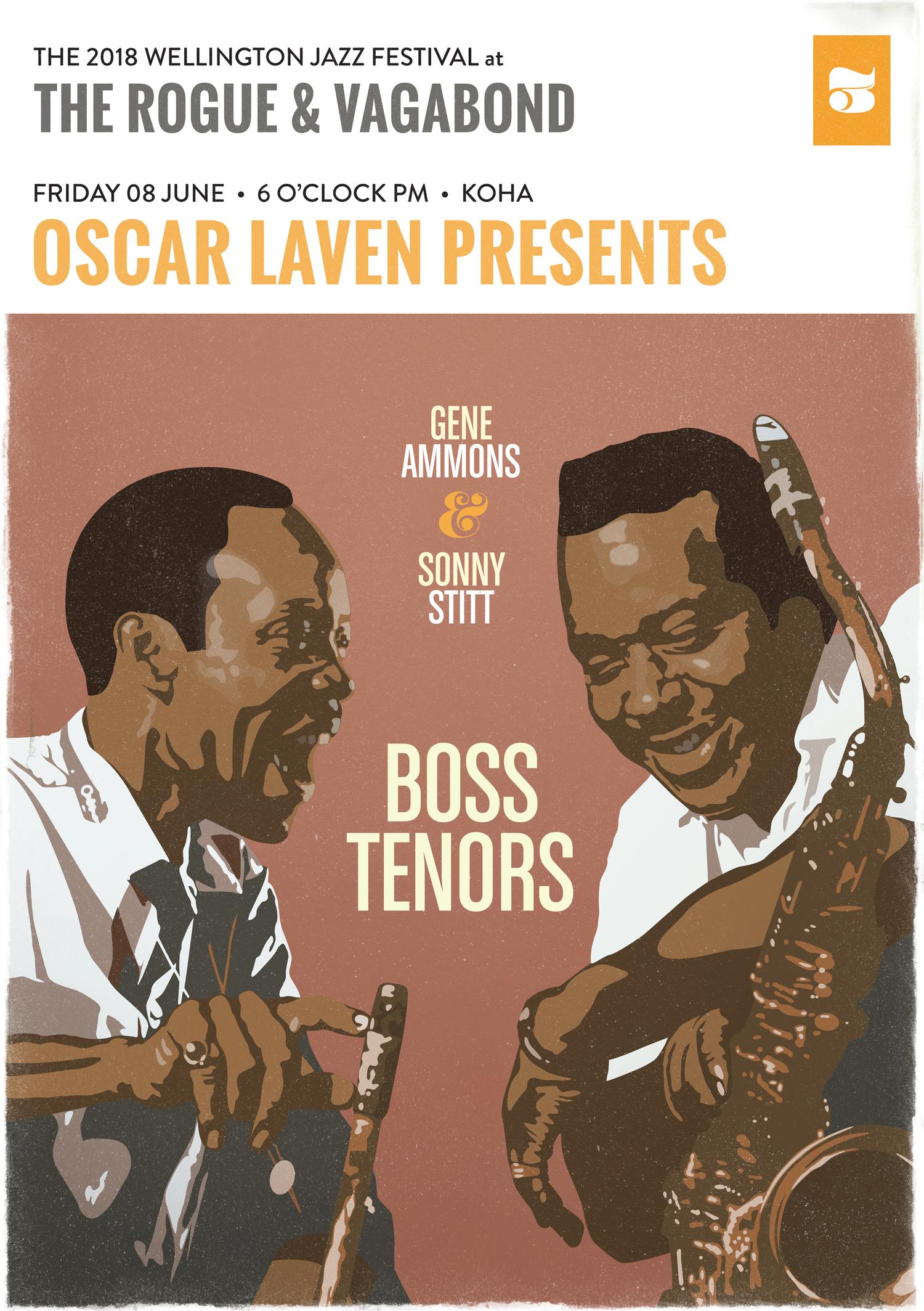 boss-tenors.png