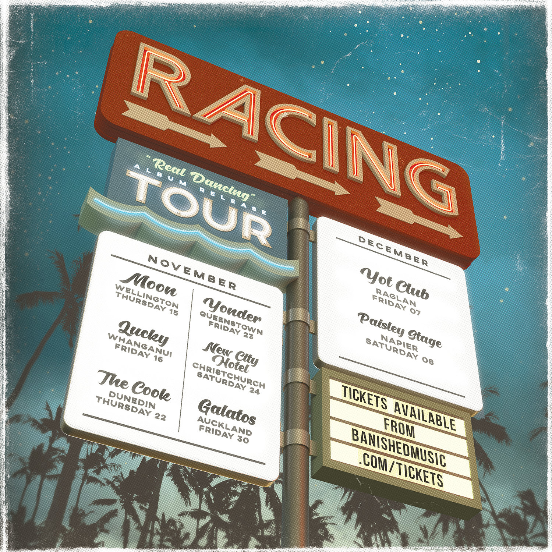 RacingSquare.jpg