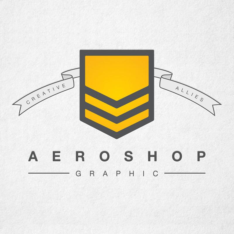 AeroshopSquare.png