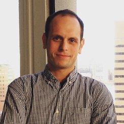 brennan lake   Technology Exchange Lab  Programs Director