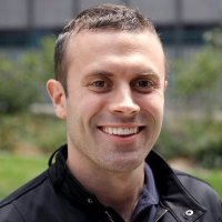 ANDREW DIMICHELE   Onduo  Head of Product