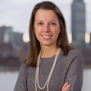 JESSICA ALSTON   F-Prime Capital  Associate