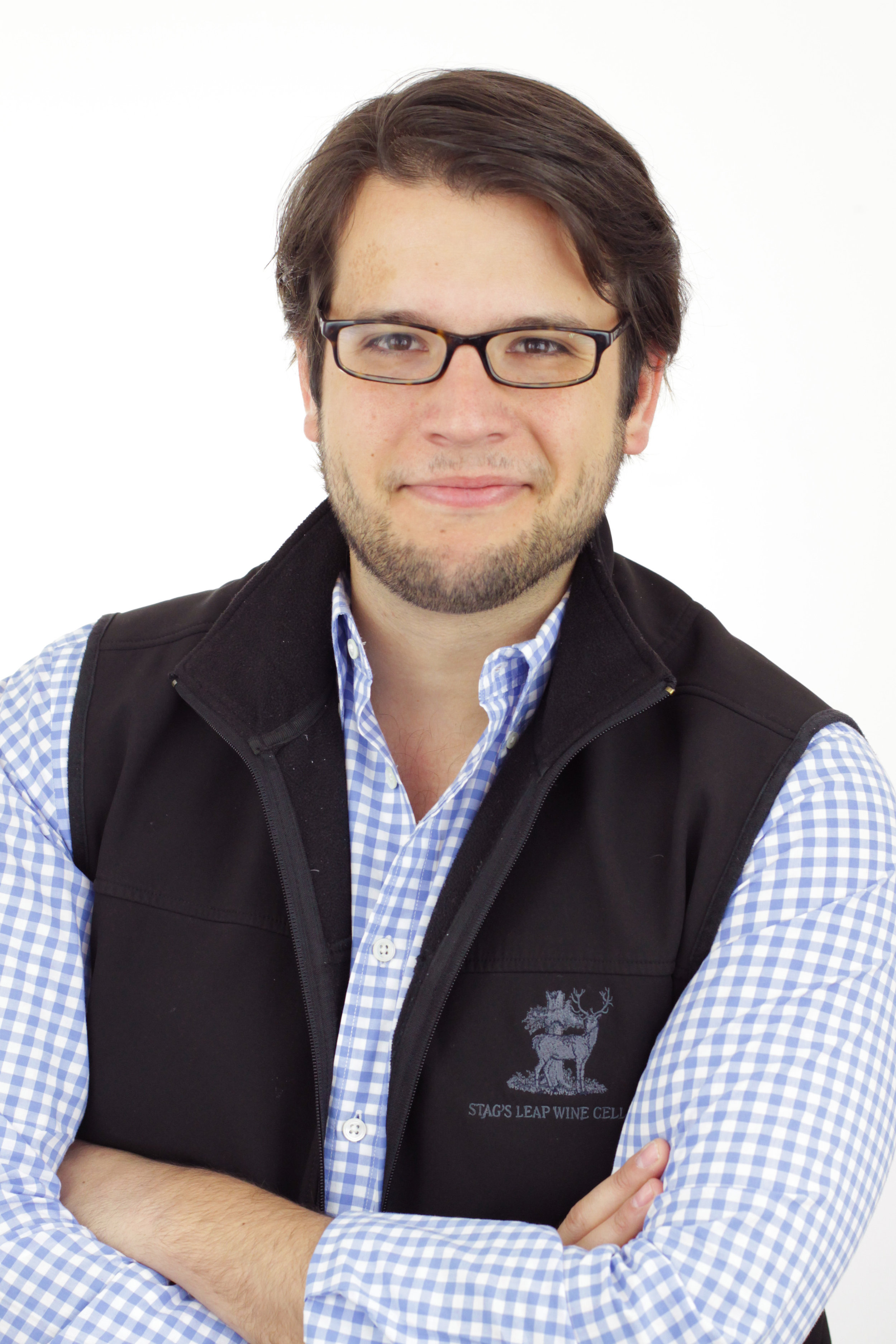 nick rellas   Drizly  CEO / Co-Founder