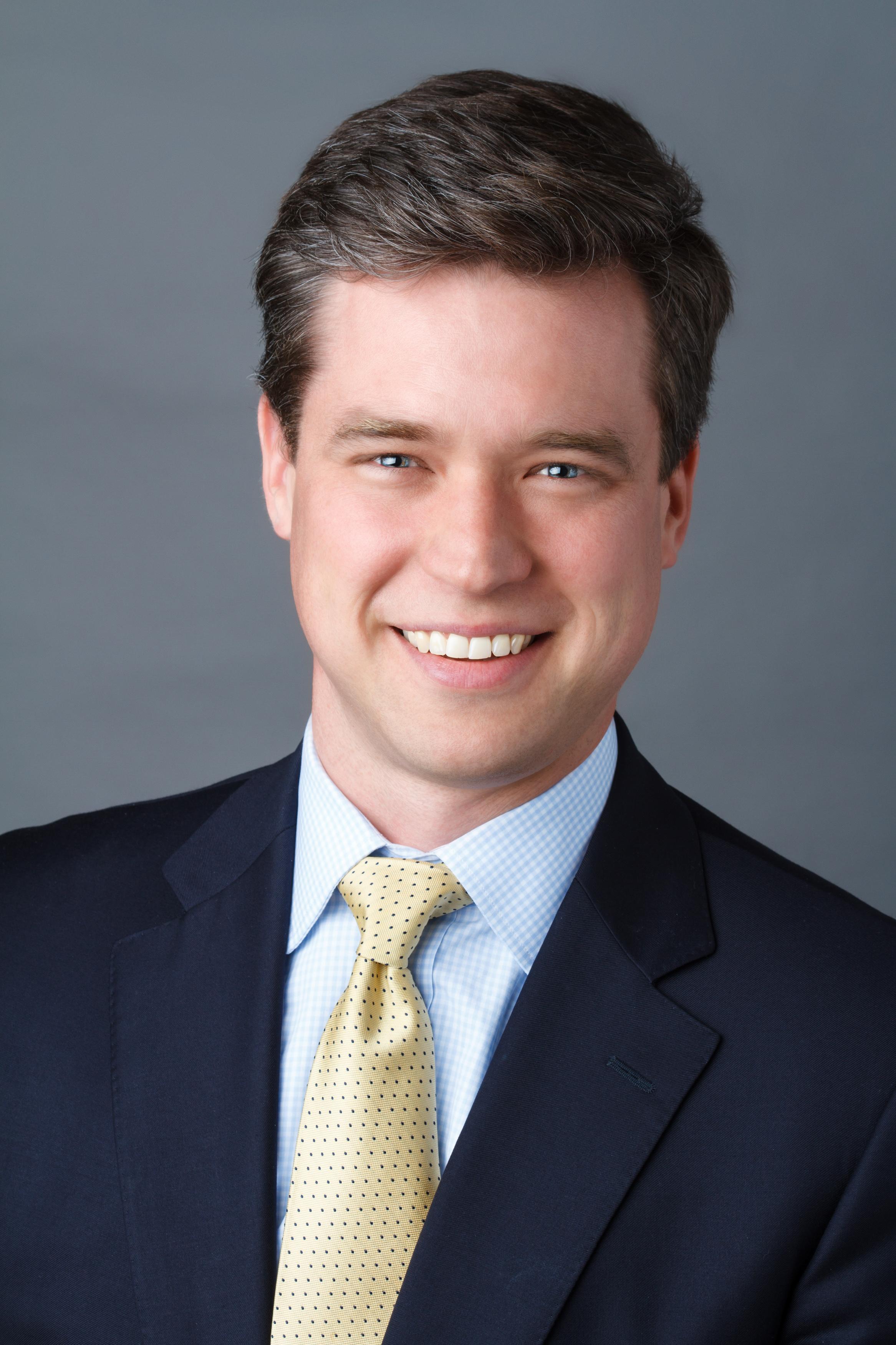 matthew weinzierl   Harvard Business School  Professor