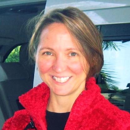 JANET SLIFKA   Amazon (Applied Modeling & Data Science)  Senior Manager