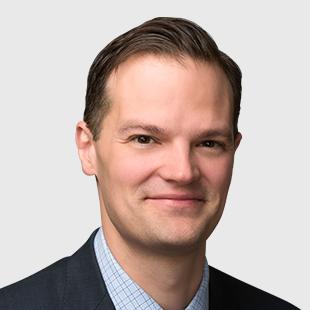 DAVID WALLER   Oliver Wyman Labs  Partner