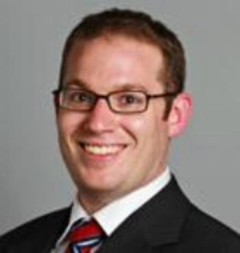 MICHAEL LUCA   Harvard Business School  Professor