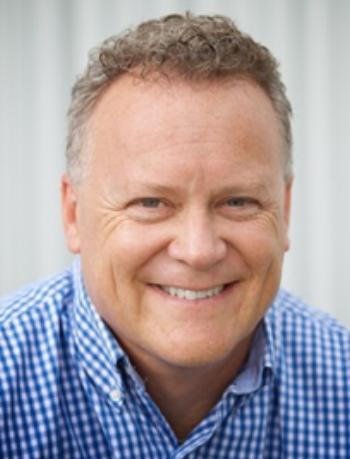 KARL HOOSE    Valt Enterprises  CEO / CTO