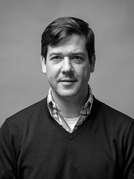 ADAM SMITH    Descartes Labs  Co-Founder & Head of Business and Sales