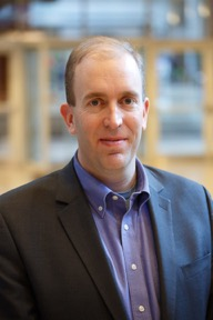Andy ellis   Akamai  Chief Security Officer