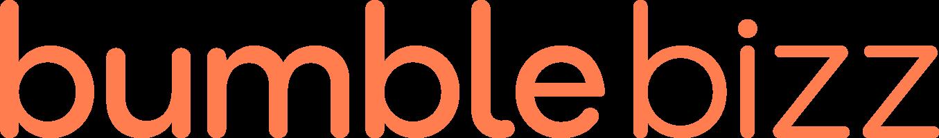 bumblebizz_logo.png