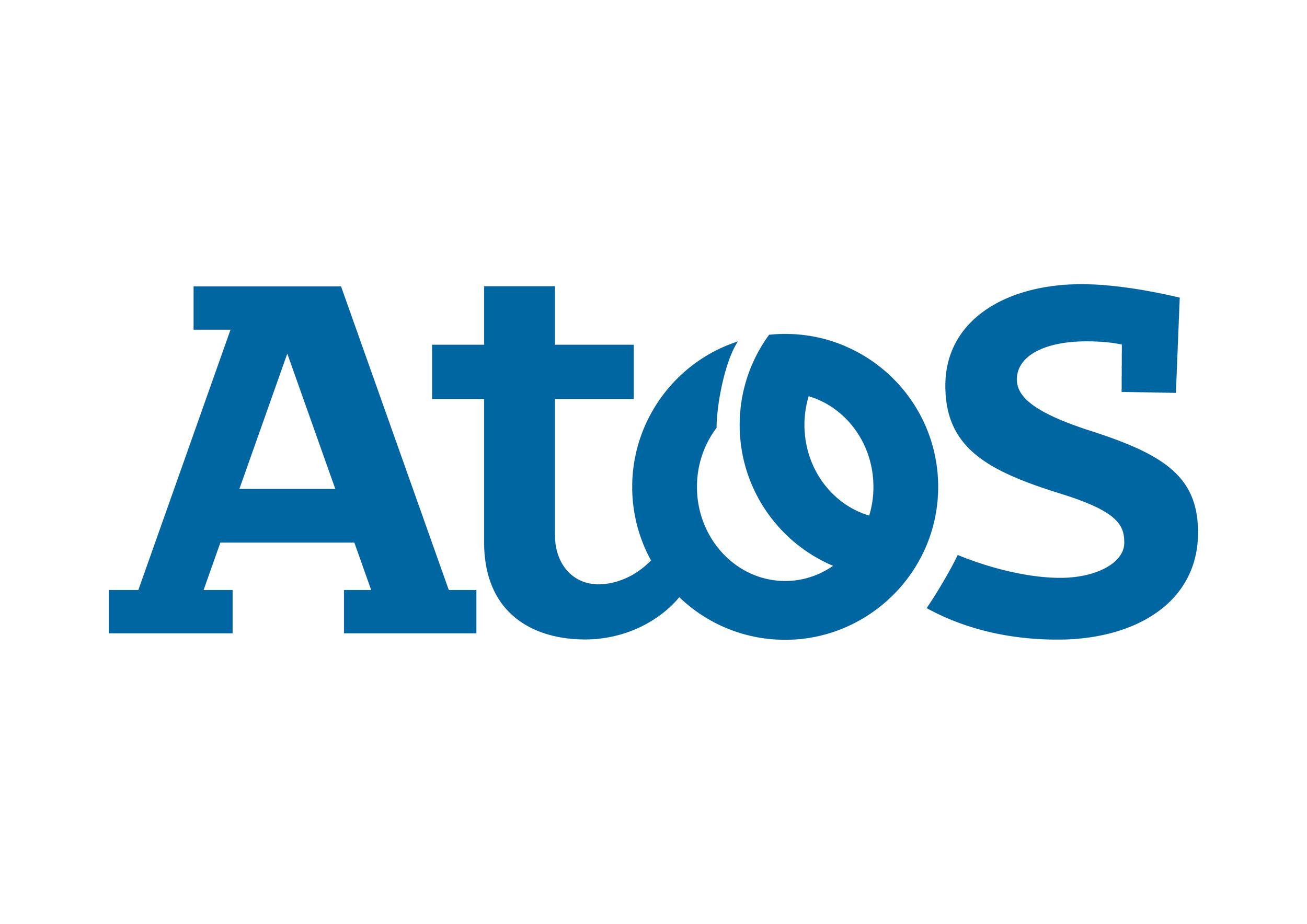 atos_logo.jpg
