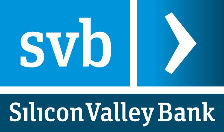 SVB_Logo_Box.png