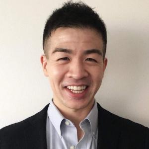 Andrew Wong.jpeg