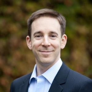 Ethan Bernstein   Harvard Business School  Professor, Organizational Behavior