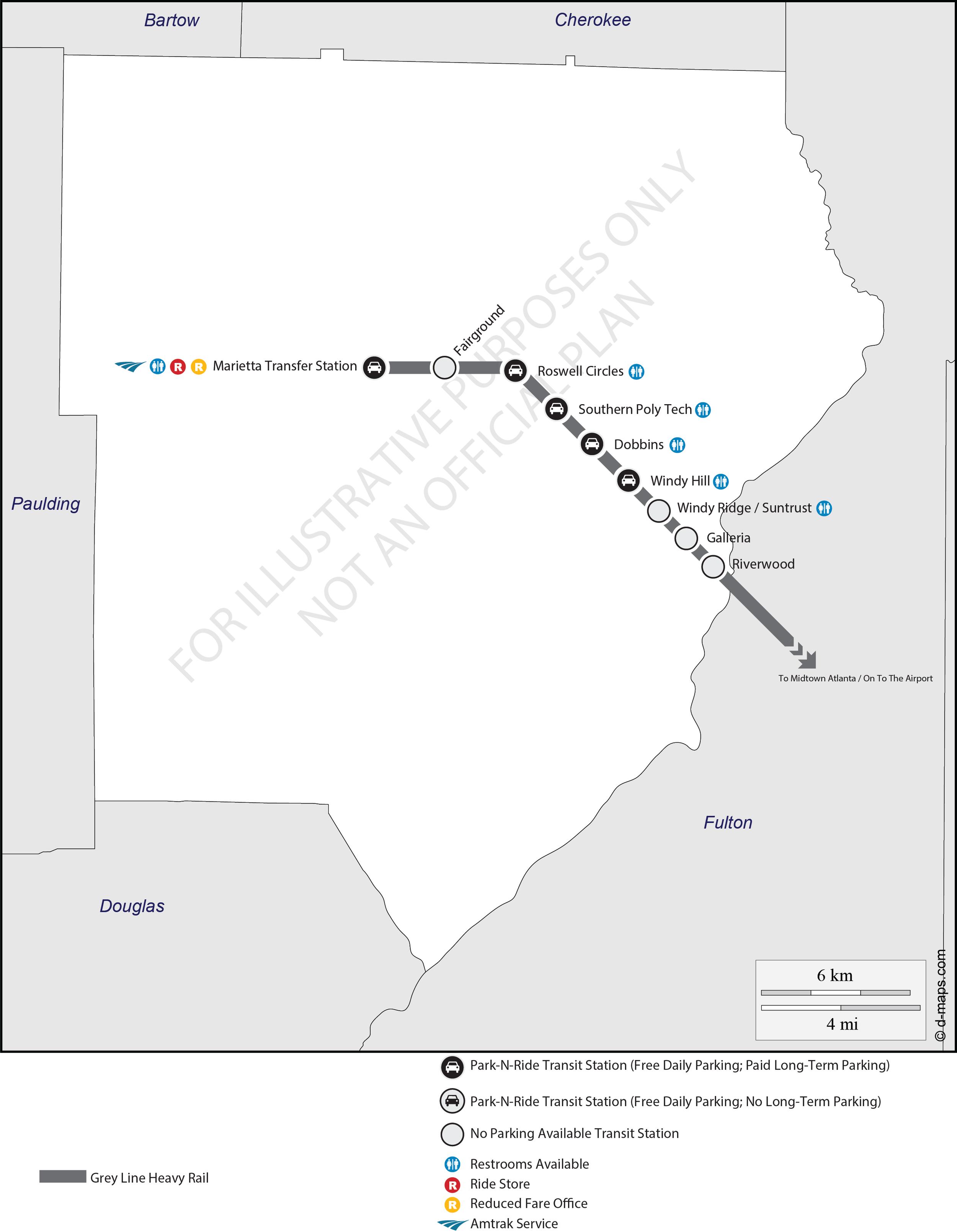 Cobb Transit Options Rail.png