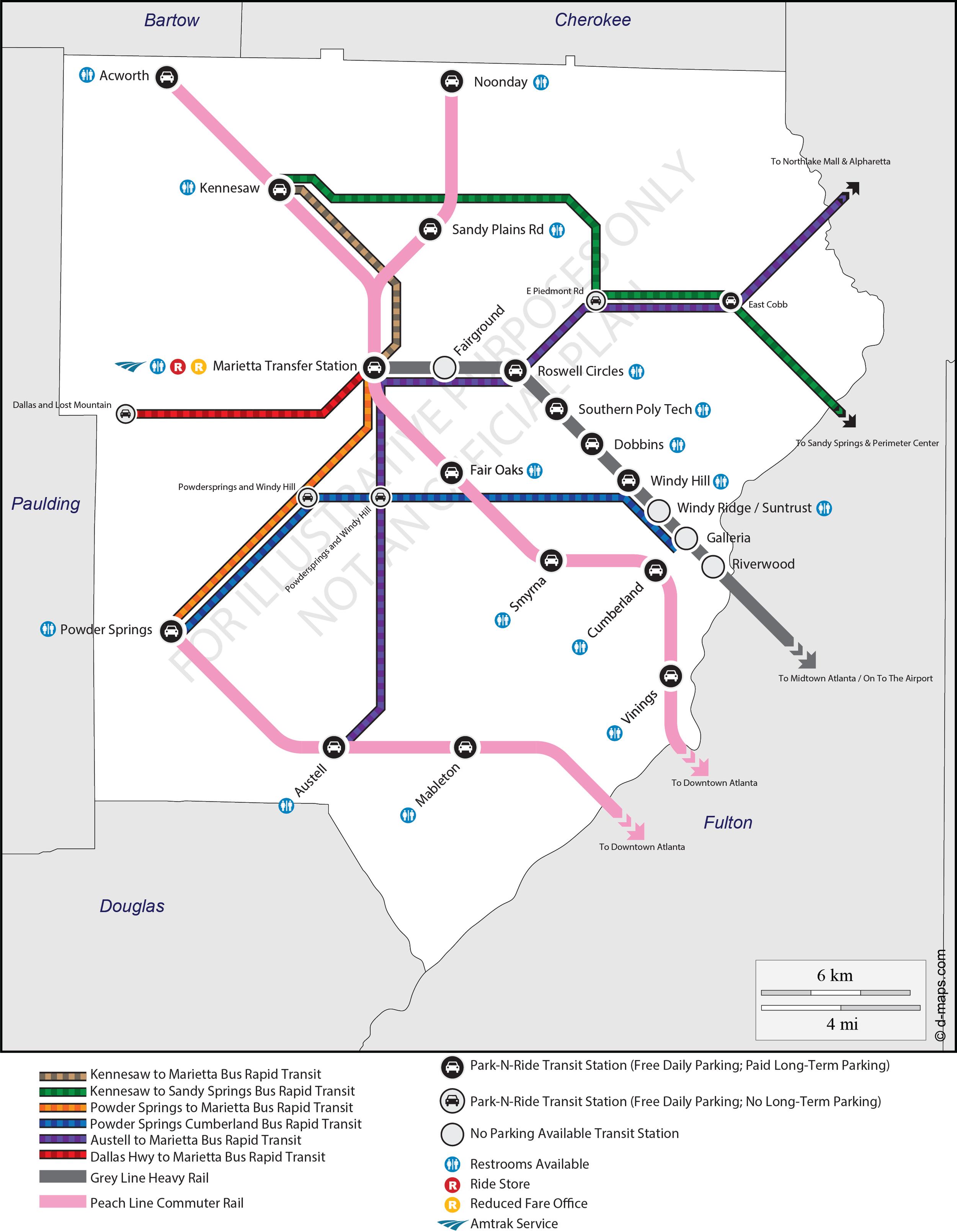 Cobb Transit Options Full.png