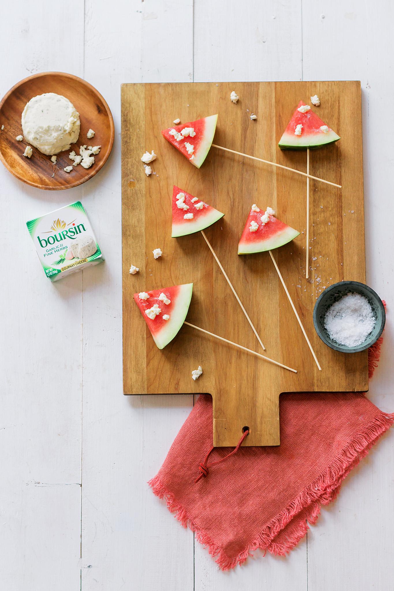 boursin-watermelon-pops.jpg