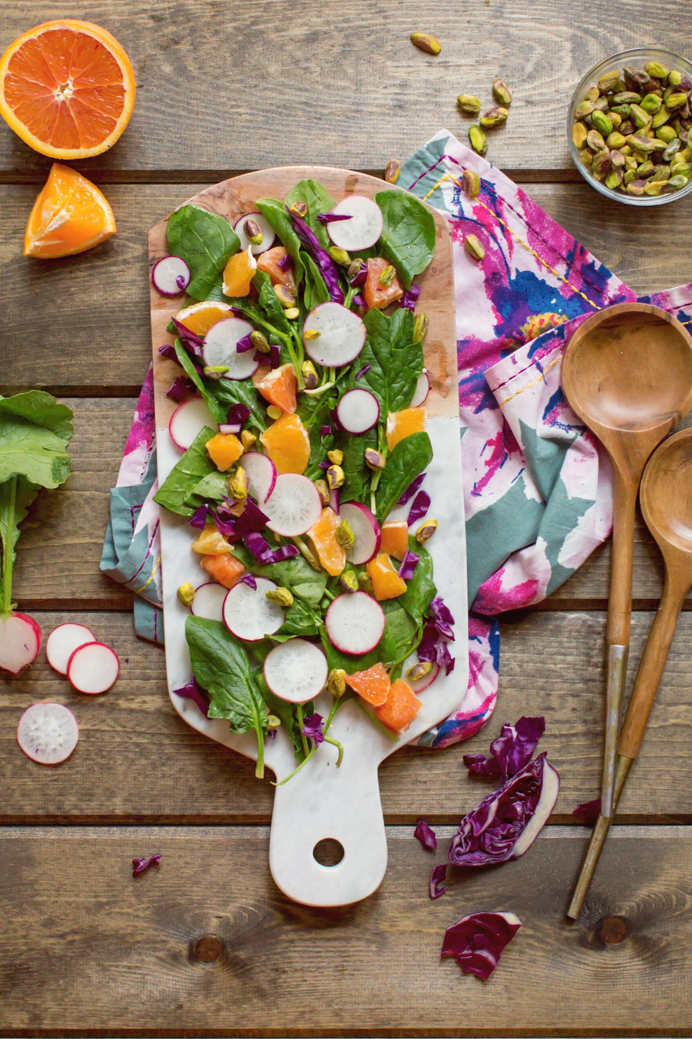 radish-orange-salad-4337.jpg