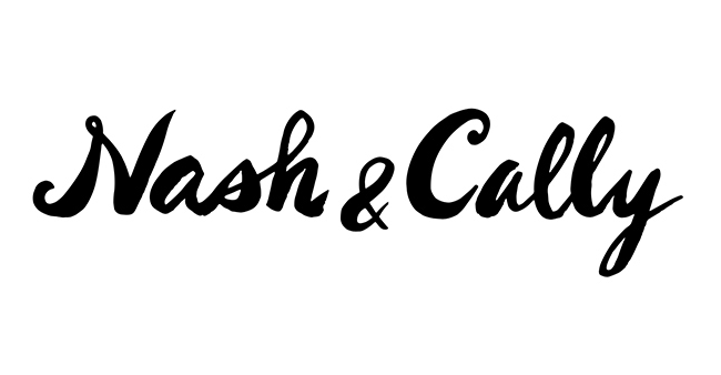 nash and cally.png
