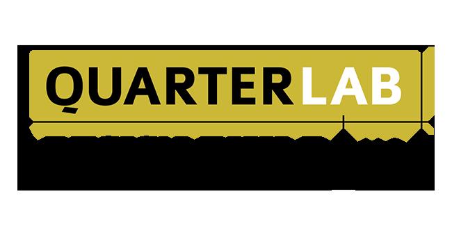 quarterlab.png