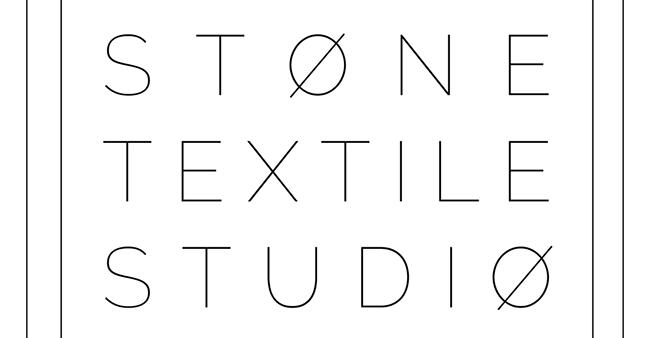 stonetextile.png
