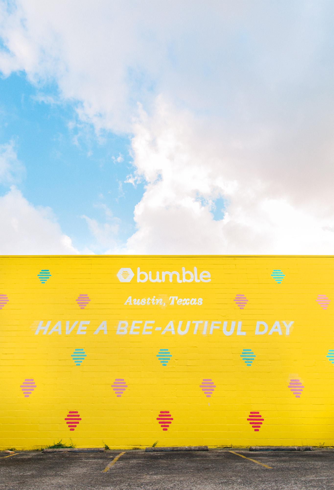 bumblebizz-4100.jpg