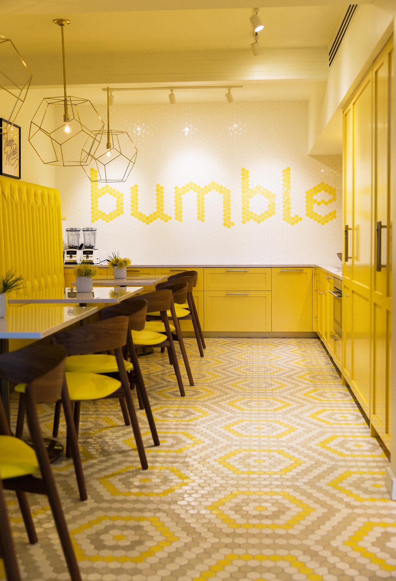bumbleHQ-6123.jpg