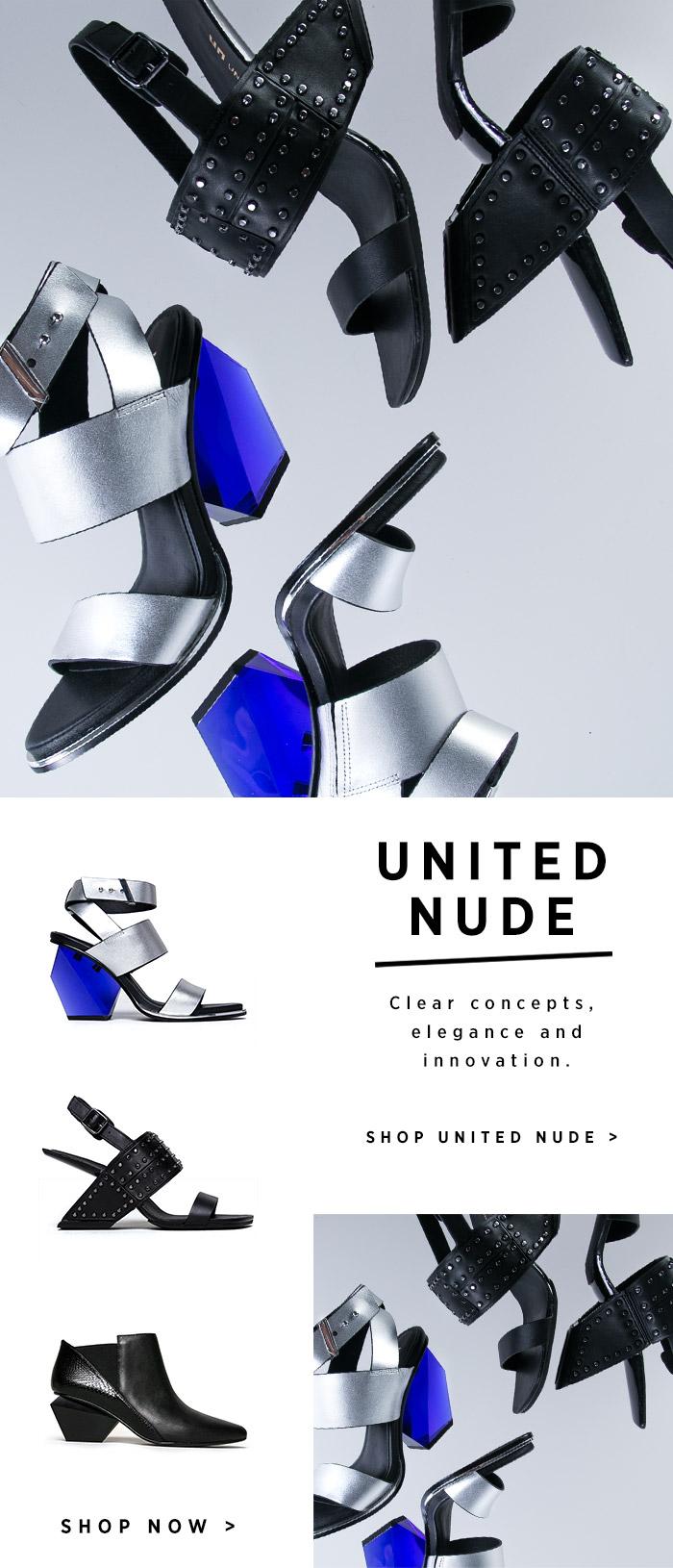 unitednude_emailer.jpg