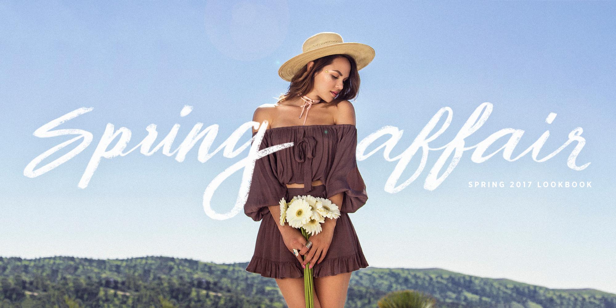 springaffair_lb_cover_2.jpg