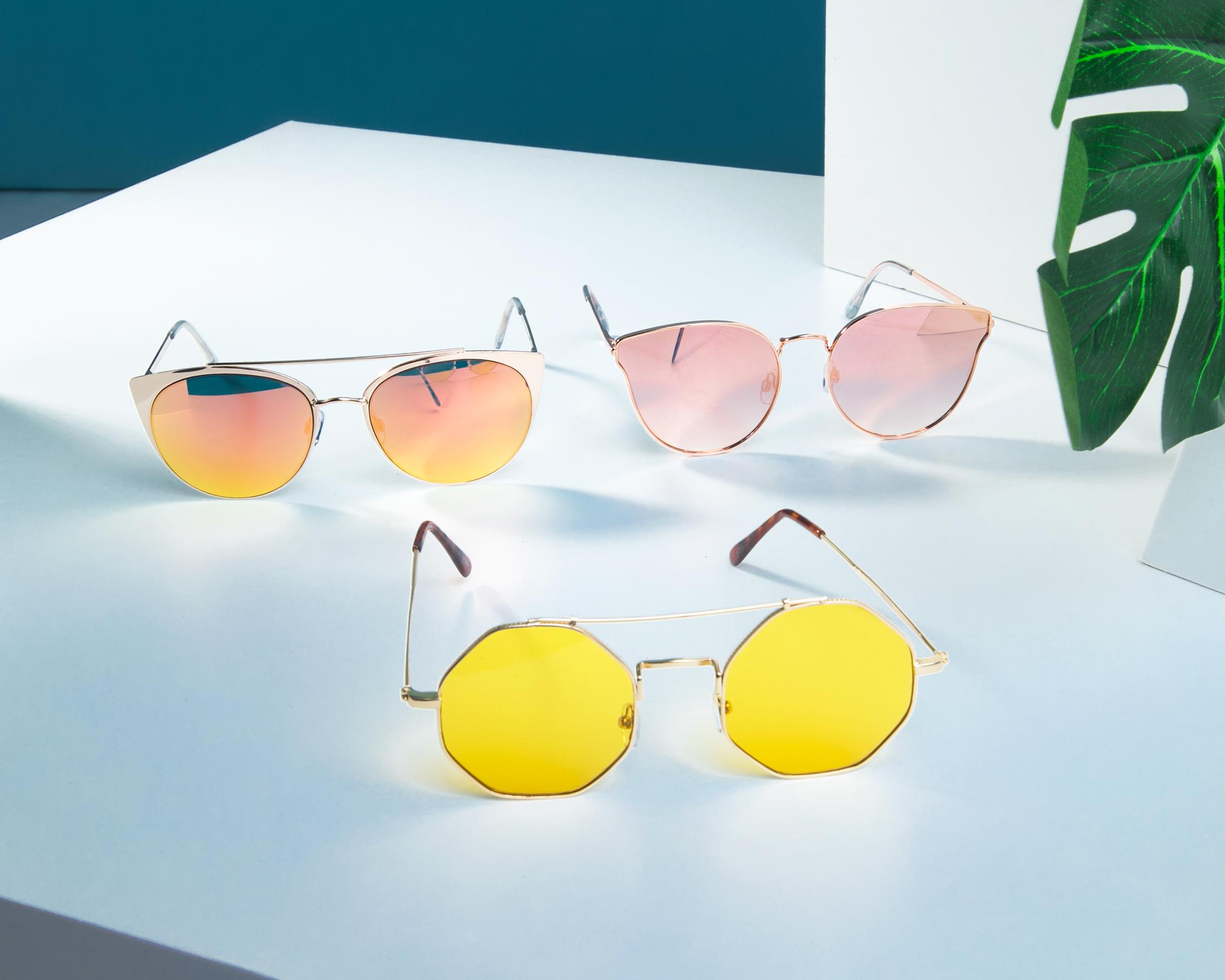 sunglasses_2.jpg