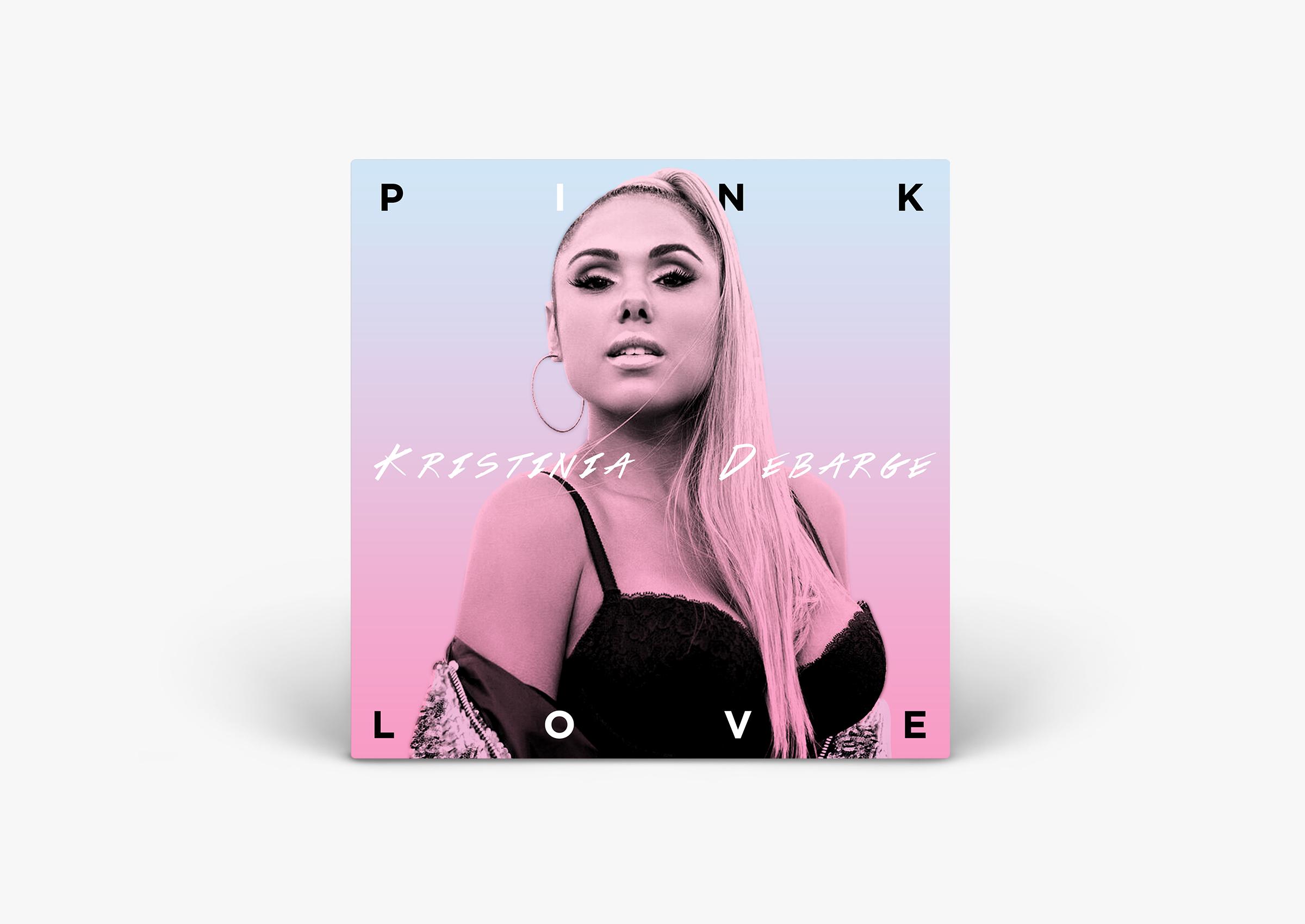 Pink-love_album_mock.jpg