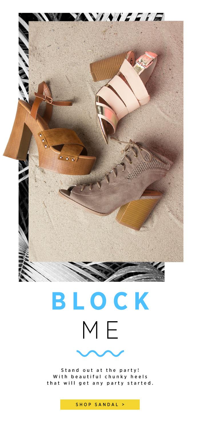 blockparty.jpg