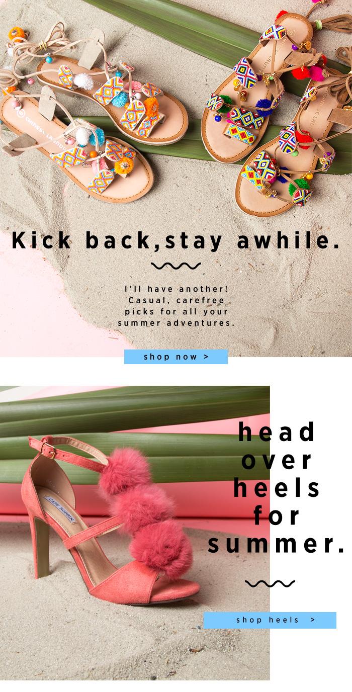 kickback.jpg