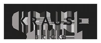 Krause Bricks logo (black) no background smaller for website.png