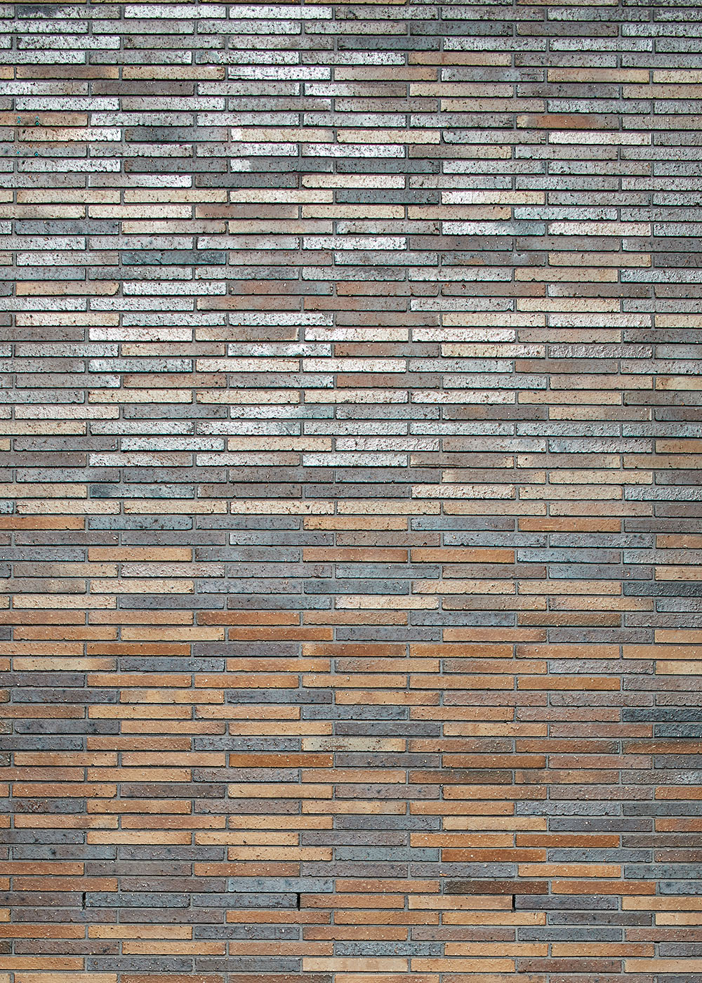 170629 Krause Bricks 0154.jpg