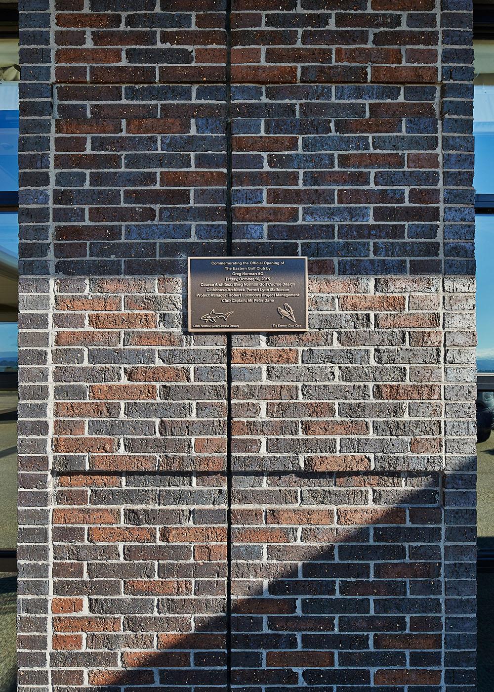 webres 2 170629 Krause Bricks 0376.jpg