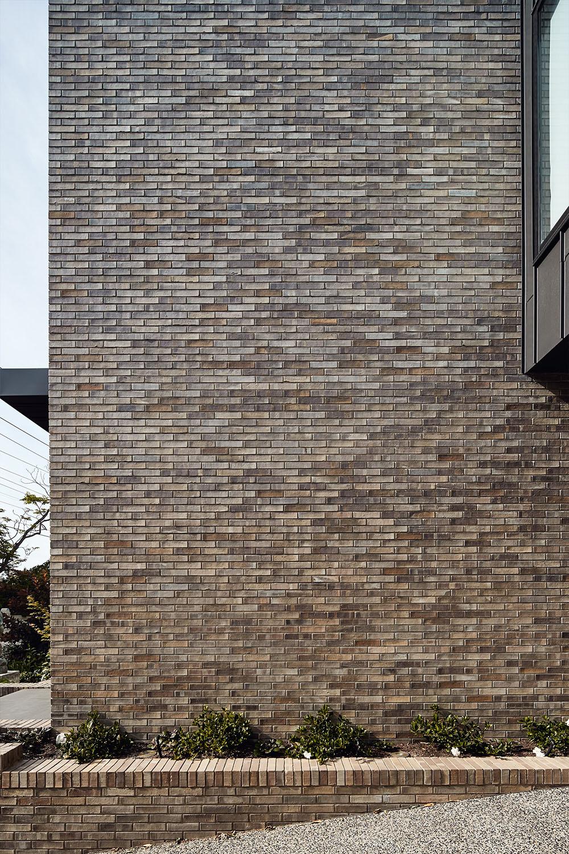 webres 181206 Krause Bricks 0335.jpg