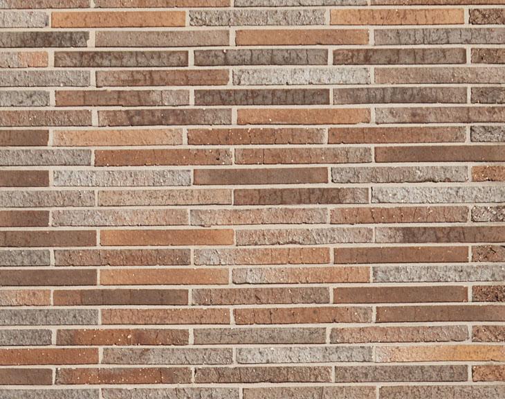Bricks close up.jpg