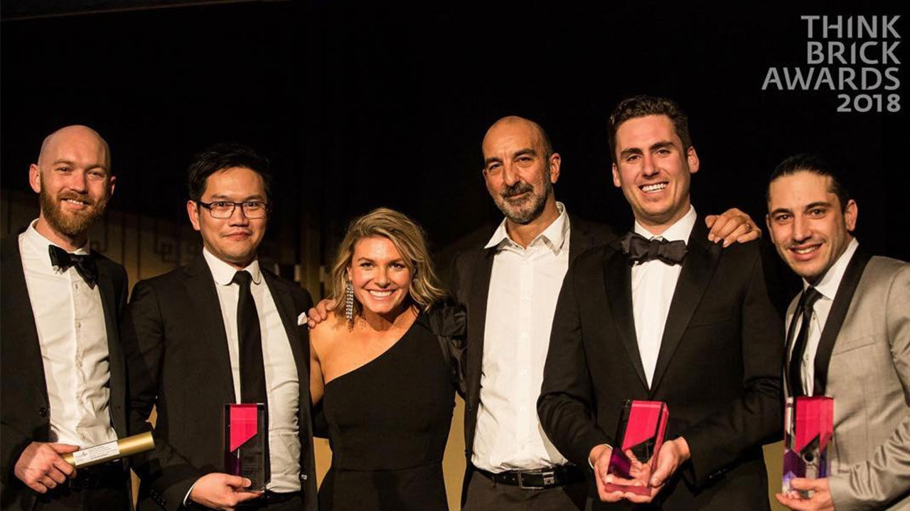 2Wimera business awards.jpg