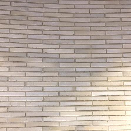 Emperor+Brick+ghost+380+x+110+x+45mm.png.jpg