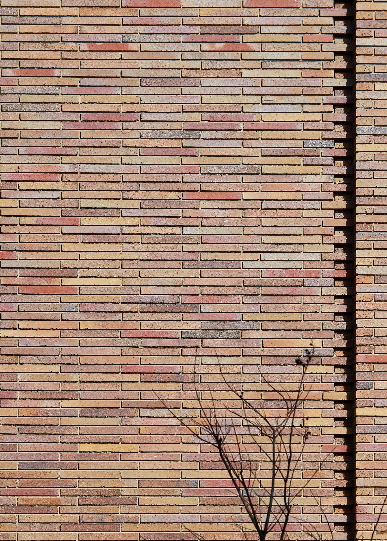 170629 Krause Bricks 2137.jpg
