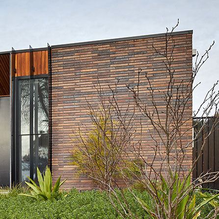 Courtyard House for range page.jpg
